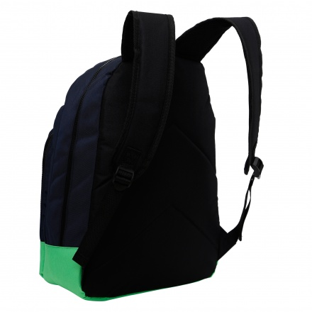 Kappa Solid Colour Backpack