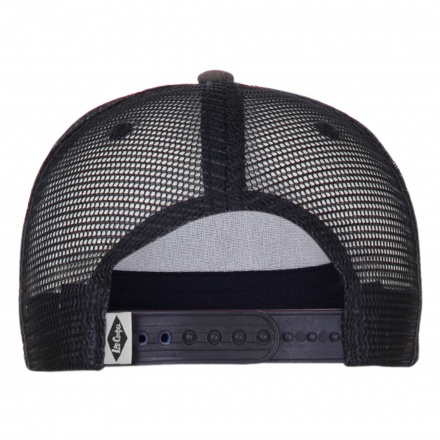 Lee Cooper Printed Cap