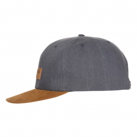 Lee Cooper Textured Cap