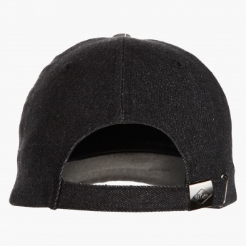 Lee Cooper Two-toned Cap