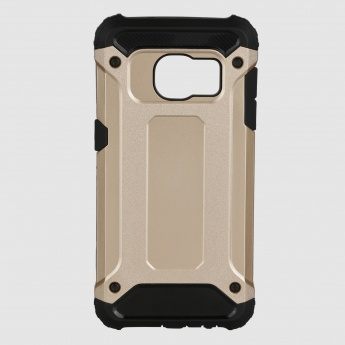 Hard Case Cell Phone Cover for Samsung S7