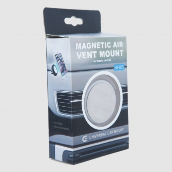 Magnetic Air Car Mount