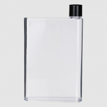 Notebook Bottle - 420 ml