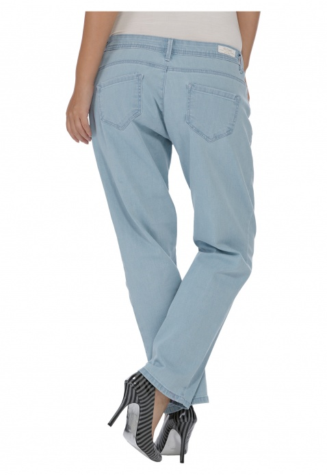 Lee Cooper Basic Denims