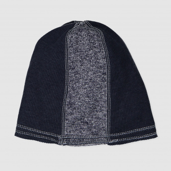 2cb142ab4ce Lee Cooper Textured Beanie Cap | Caps & Hats | Accessories ...