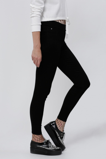 Lee Cooper Full Length Leggings