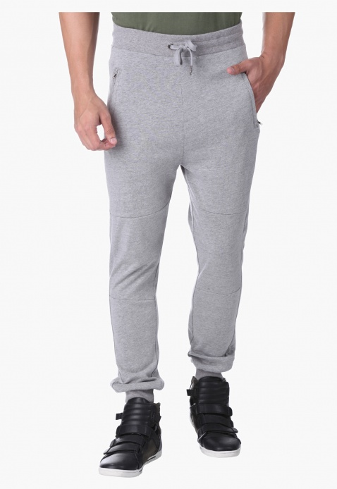 Full Length Jog Pants