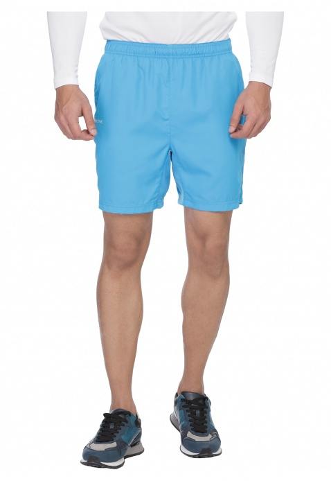 Solid Colour Shorts