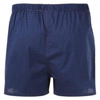 Lee Cooper Boxers - Pack of 2