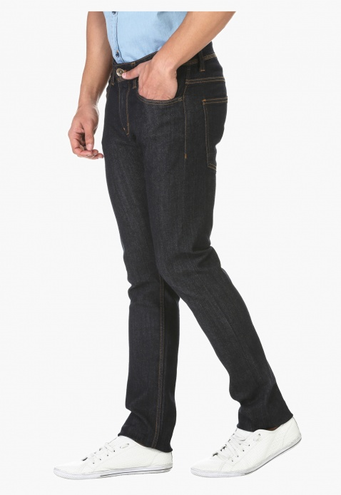 Being Human Full Length Jeans
