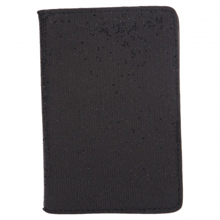 Textured Card Organiser