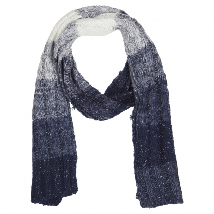 Lee Cooper Knitted Scarf